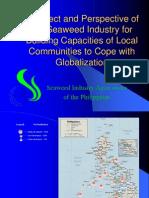 07 Seaweed Industry.ppt