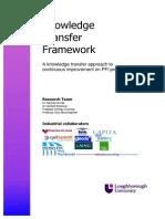 PFI-KM-Framework.pdf