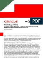 general-presentation-444328.pdf