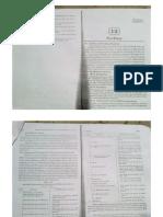 Traffic Engineering.pdf