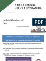 DIDÁCTICA DE LA LENGUA pp (1)