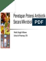 Uji Potensi Antibiotik.pdf