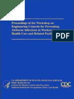 cdc_5435DS1.pdf