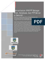 Penggunaan XAMPP.pdf