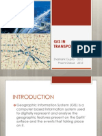 GIS IN TRANSPORTATION.pptx