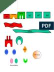 Cut out  lac operon model.pdf