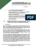 BFP Memo Circulars and SOP's on Administrative Matters.pdf