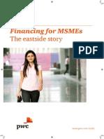 msme_finance.pdf