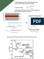 Nanotechnological lasers.pdf