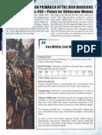 perturabo-daemon-primarch-of-the-iron-warriors.pdf