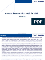 Investor_Presentation_Q3_FY2012-13_(15-January-2013).pdf