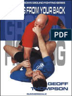 Fighting from your Back.pdf