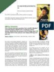 GM For dummies.pdf