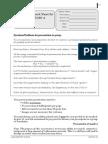 2011 Lab 6 Photosynthesis .pdf