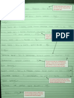 m1730184a_Army_List_Space_Marines_1-_hand_written.pdf