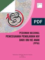 pedomanppia2012.pdf