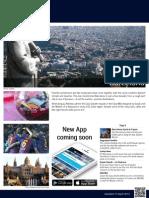 barcelona_en.pdf