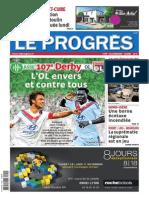Fichier-PDF-Une-L-11-11-2013.pdf