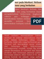 geokimia ppt.pptx