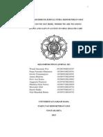 Review Jurnal Etika KG Pinus.docx
