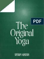 The Original Yoga.pdf