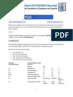 Competente lingvistice engleza.pdf