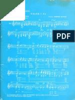 Split 62 - 79  Galeb i ja .pdf