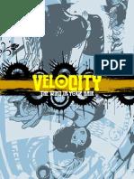 VeloCITY.pdf