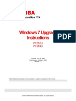 PTS52U-PTS53U-Win7UpgradeInstructions[1] Copy.pdf