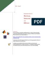 dspaceinsimulink.pdf