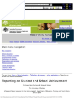 report on ss and school achievement.pdf