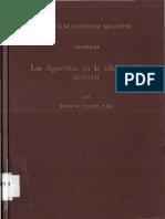 Gutierrez, David - Historia de La Orden de San Agustin 01_01