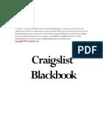 Blackbook Craigslist .pdf