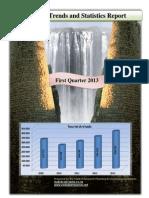 2013 1st quarter report.pdf