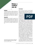 3068-10441-1-PB.pdf