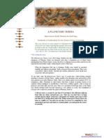 A PLANETARY TERMA_www-metahistory-org.pdf