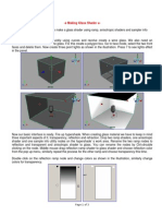 making_glass_shader.pdf