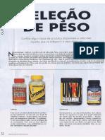 Movimento Muscular_pags 32 a 35.pdf