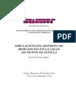 Memoria del proyecto.pdf