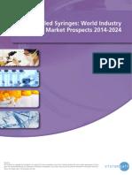 Pre-Filled Syringes 2014-2024.pdf