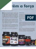 Movimento Muscular_pags 42 e 43.pdf