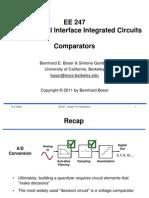 12_comparators.pdf