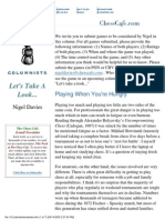 Playing When You're Hungry - davies08.pdf