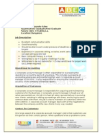 ABEC REQUIREMENT.doc