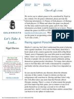 Racing Against Porsches - davies09.pdf