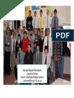 Single Gender Presentation Sept 2011.pdf