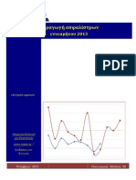 oikmel-premium9months2013gr.pdf