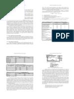 Capítulo 01- Sistemas de Coleta e Remoção de Líquidos