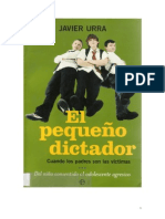 El Pequeño Dictador.pdf