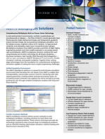 ansys-multiphysics-solutions-13.pdf